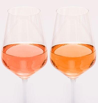 rose-glasses.jpg