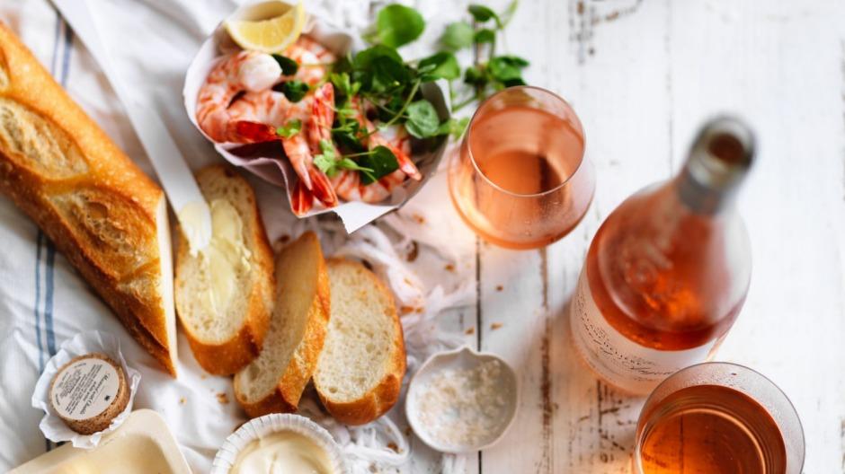 rose-with-shrimp.jpg