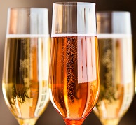 sparkling-trio-with-brut-rose.jpg