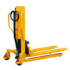Midland LT0892 Tiltable High Lift Pallet Truck