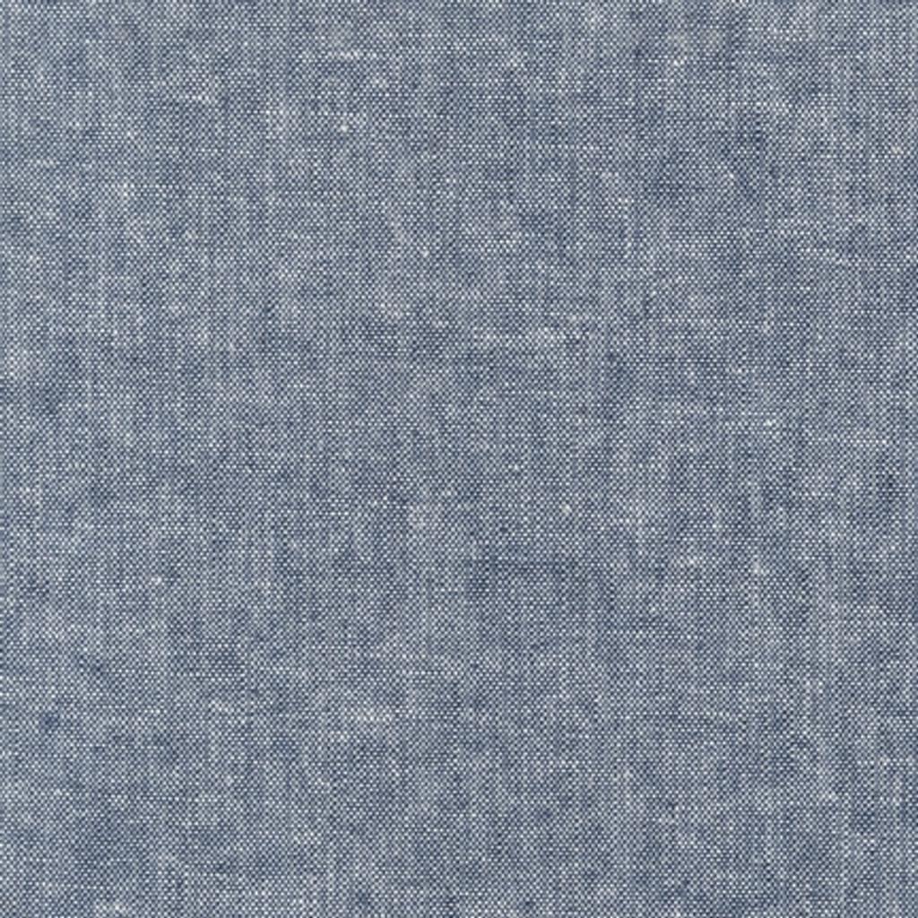 Essex Yarn Dyed - Indigo