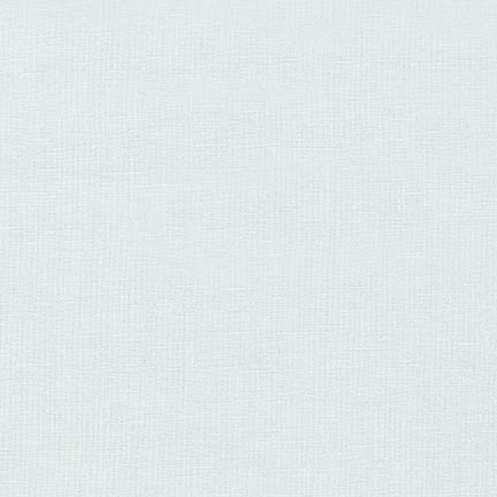 Essex Linen - Silver