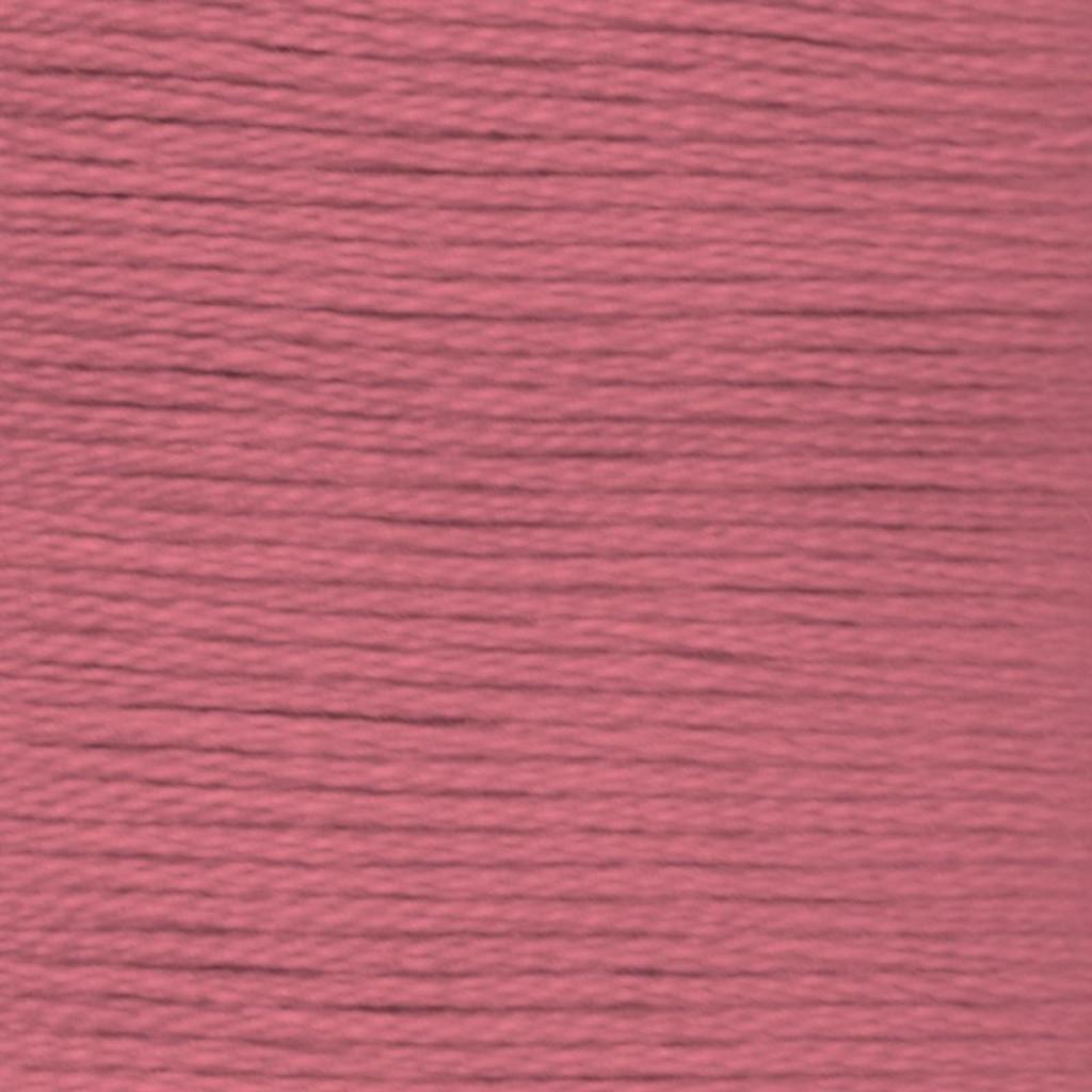 Perle 8 Ball - 223 (Light Shell Pink)