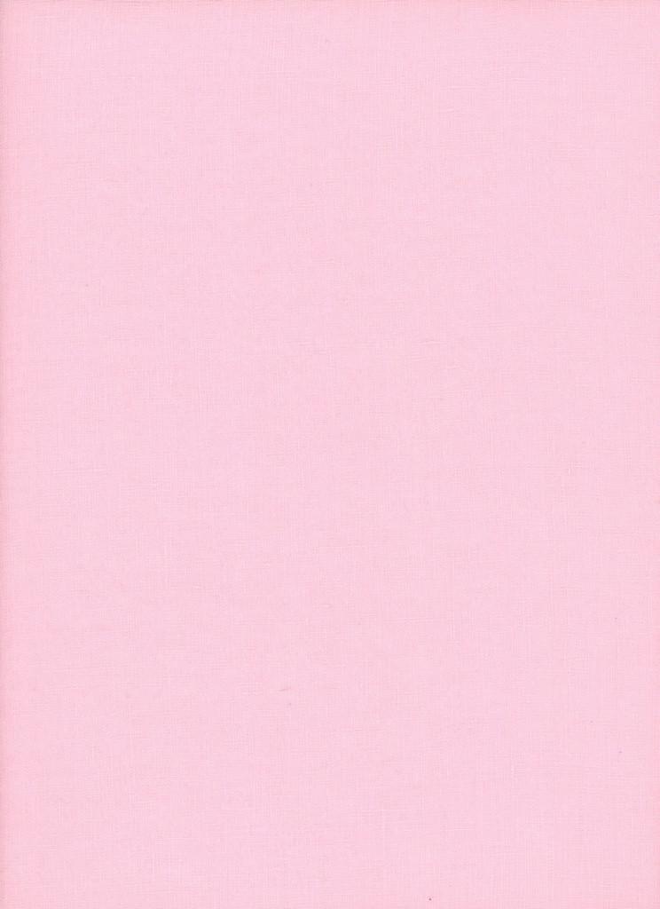Linen - Soft Pink