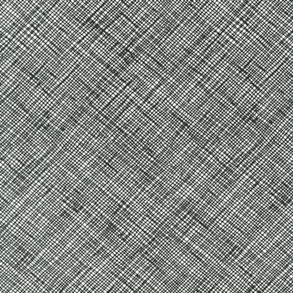 Architextures  - Black