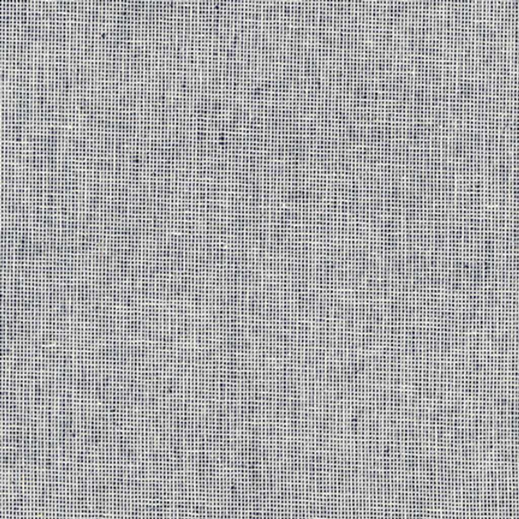 Essex Yarn Dyed Homespun - Indigo