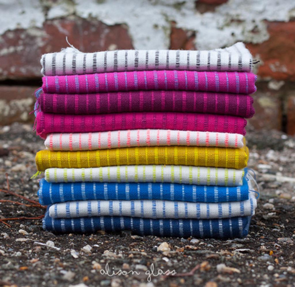 Mariner Cloth - Half Metre Bundle