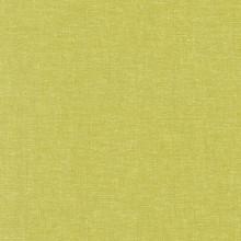 Essex Yarn Dyed - Pickle