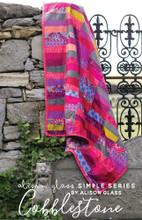 Cobblestone - Quilt Pattern