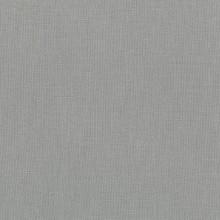 Essex Linen - Smoke