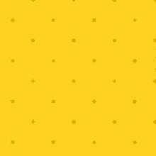 Sun Print 2018 - Diatom - Canary