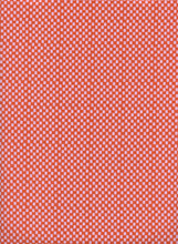 Amalfi - Checkers (Pink)
