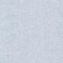 Essex Yarn Dyed - Chambray