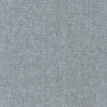 Essex Yarn Dyed - Shale