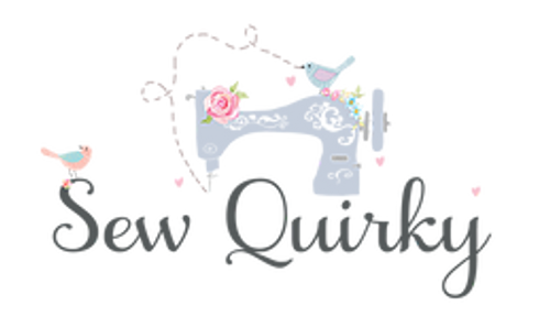 Sew Quirky