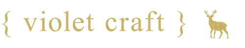 Violet Craft