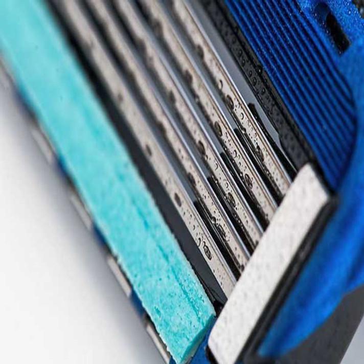 5 Simple Ways to Make Razor Blades Last Longer