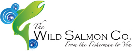 The Wild Salmon Co.