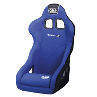 OMP TRS-E Seat - EARS Motorsports. Official stockists for OMP-HA/741E