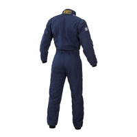 OMP Classic Racesuit - EARS Motorsports. Official stockists for OMP-IA01816F