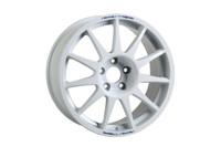 Speedline 6.5x16 Type 2120 Wheel - EARS Motorsports. Official stockists for Speedline Corse-SL21206.5x16