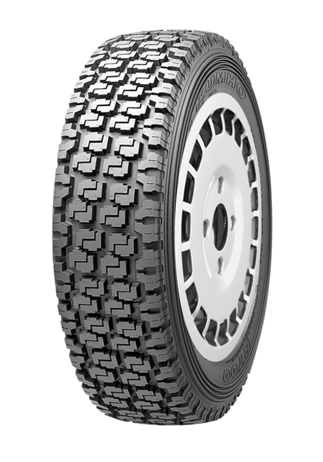 Kumho Tyre - R700 - EARS Motorsports. Official stockists for Kumho-KM-R700