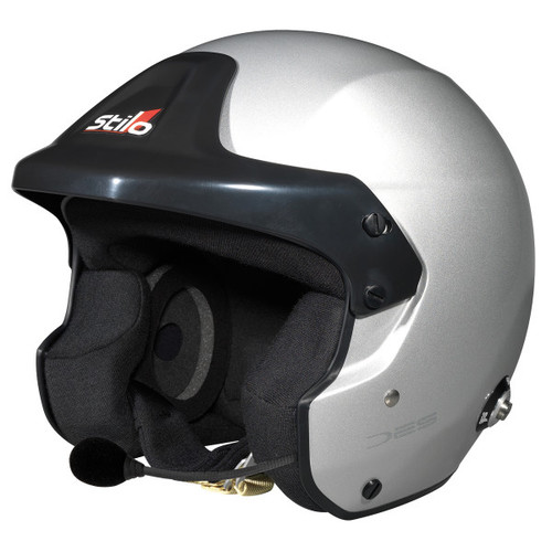 Stilo Trophy DES Composite Rally - EARS Motorsports. Official stockists for Stilo-AA0110DF2M