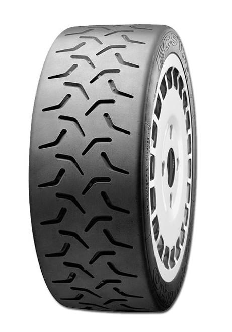 Kumho Tyre - C03 - EARS Motorsports. Official stockists for Kumho-KM-C03
