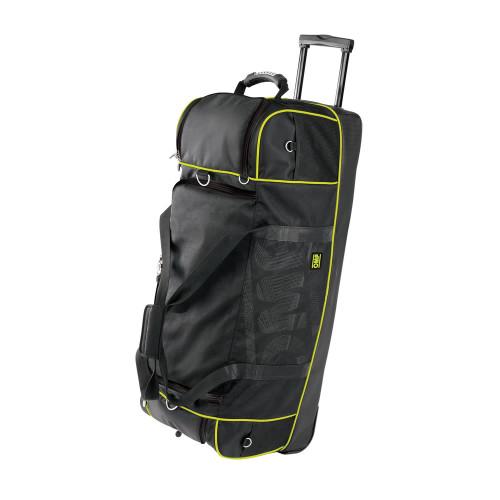 OMP Travel Bag - EARS Motorsports. Official stockists for OMP-ORA/2969