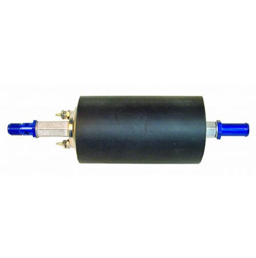Walbro External Injection Pump 12mm / Banjo - EARS Motorsports. Official stockists for Walbro-TCP020/2