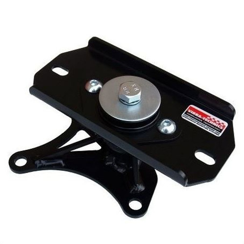 Vibra Technics Competition Engine/Transmission Mount N/S - EARS Motorsports. Official stockists for Vibra Technics-FOR612MX