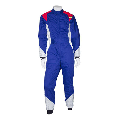 P1 Smart-X Racesuit - EARS Motorsports. Official stockists for P1 Advanced Racewear-AASMX