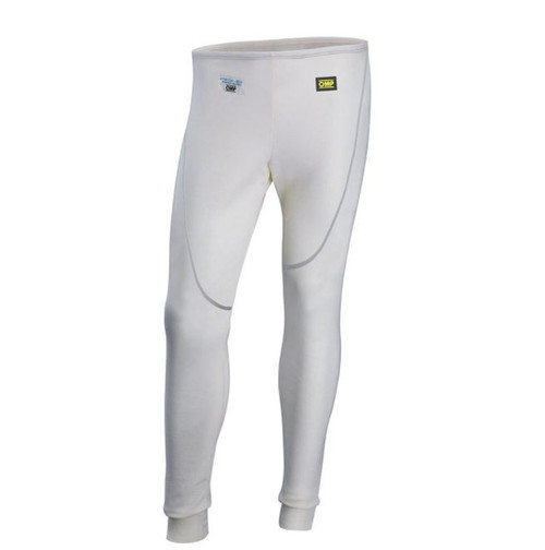 OMP CLASSIC-S Nomex Long Johns - EARS Motorsports. Official stockists for OMP-IAA/746P