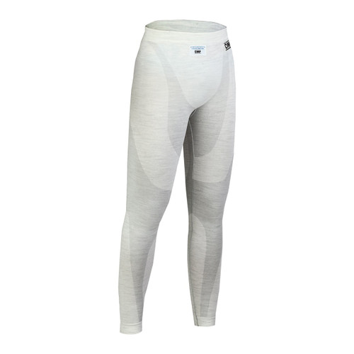 OMP ONE Long Johns - EARS Motorsports. Official stockists for OMP-IAA/740EP