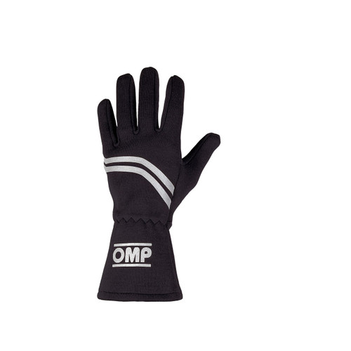 OMP DIJON Vintage Design Gloves - EARS Motorsports. Official stockists for OMP-IB/746