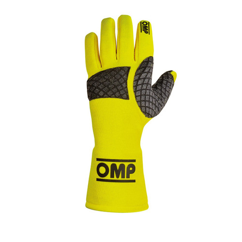 OMP Pro Mechanic Gloves - EARS Motorsports. Official stockists for OMP-IB/758