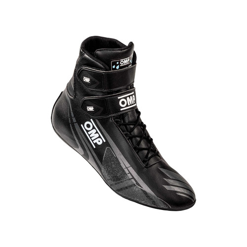 OMP Advanced Rainproof Boots - EARS Motorsports. Official stockists for OMP-IC/817