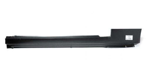 MK2 Sill 2 Door O/S - EARS Motorsports. Official stockists for Magnum-25-19-00-2