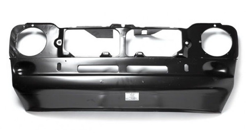 MK2 Front Panel - EARS Motorsports. Official stockists for Magnum-25-19-20-0