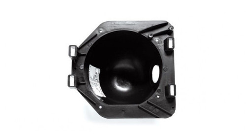 MK2 Headlamp Bowl Plastic - EARS Motorsports. Official stockists for Magnum-25-19-25-0