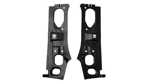 MK2 Inner Door Jamb R/H - EARS Motorsports. Official stockists for Magnum-25-19-40-4