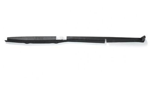 MK2 Front Wing Mounting Rail N/S - EARS Motorsports. Official stockists for Magnum-25-19-41-1