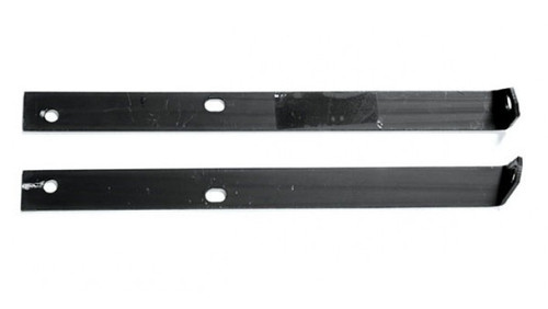 MK2 Front Bumper Brackets (1 pair) - EARS Motorsports. Official stockists for Magnum-25-19-90-9