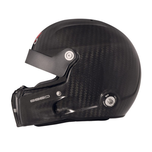 Stilo ST5 R 8860 Rally Helmet - EARS Motorsports. Official stockists for Stilo-AA0701BG1N