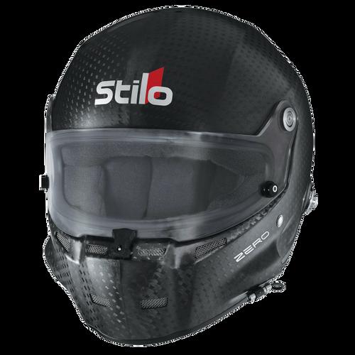 Stilo ST5 F Zero Turismo - EARS Motorsports. Official stockists for Stilo-AA0700CG3N