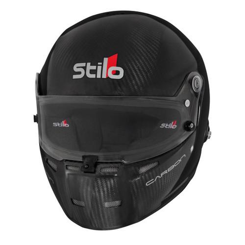 Stilo ST5 FN Carbon Helmet - EARS Motorsports. Official stockists for Stilo-AA0710AG1M