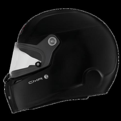 Stilo ST5FN CMR Karting Helmet - EARS Motorsports. Official stockists for Stilo-ST5FNCMR