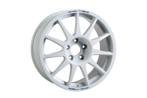 Speedline 6.5x16 Type 2120 Wheel - EARS Motorsports. Official stockists for Speedline Corse-SL21206.5x16