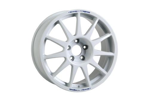 Speedline 8x18 Type 2120 Wheel - EARS Motorsports. Official stockists for Speedline Corse-SL21208X18