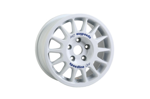 Speedline 7x15 Type 2118 Wheel - EARS Motorsports. Official stockists for Speedline Corse-SL2118-7x15